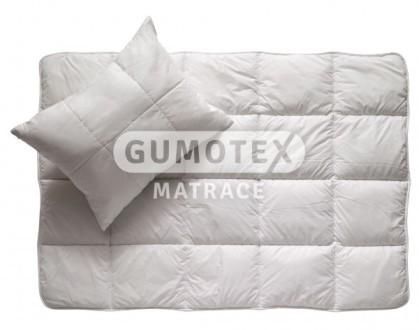 Gumotex - Moravia Comfort